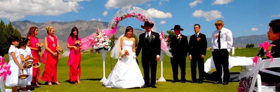Alan & Shaina May 20, 2012 (3)